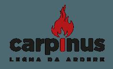 Logo Carpinus